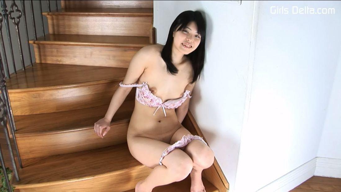 Kirika Miyake