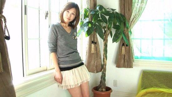 Nichika Kitamura