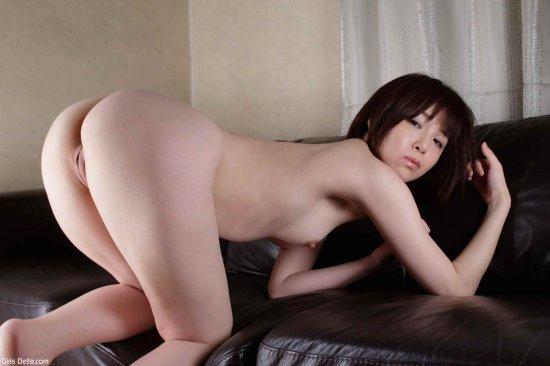 Mayu 3