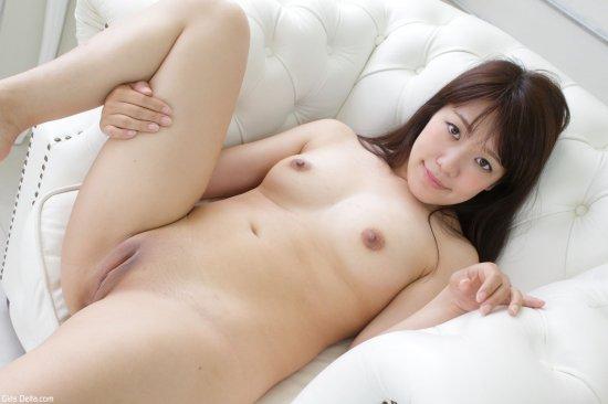 GirlsDelta - Ryoka